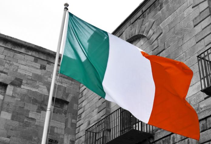 Irish-startups-2019