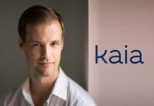 Konstantin-Mehl-Kaia-Health