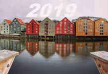 Norway-startups-2019