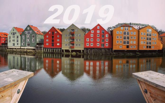 Norway-startups-2019