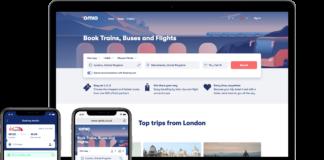 Omio_Devices_UK