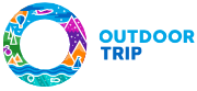 Outdoor-Trip-logo