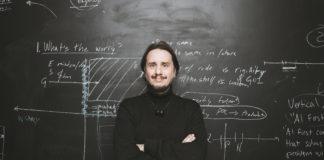 Peltarion_Luka_Crnkovic-Friis