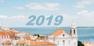 Portugal-2019