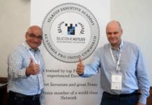 Silicon-Castles-2019