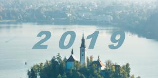 Slovenia-2019