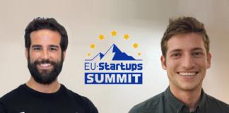 Spotahome-badi-CEOs-EU-Startups-Summit