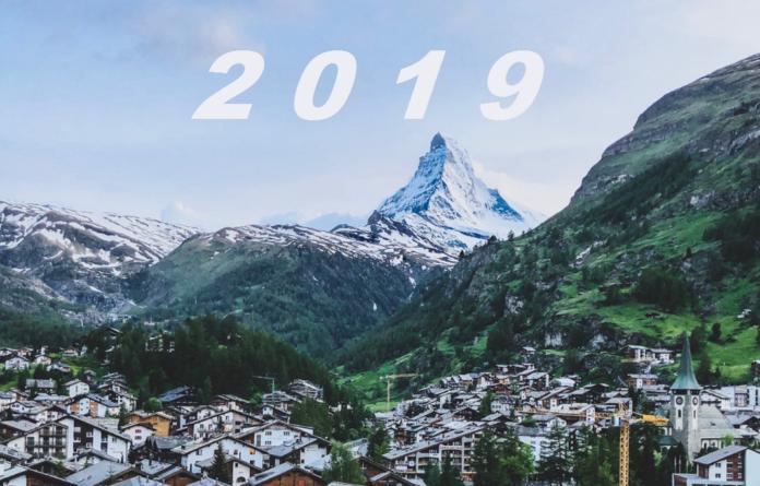Switzerland-2019