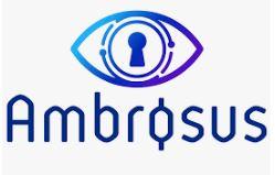 ambrosus_logo