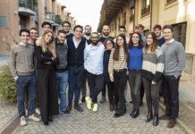 casavo_team
