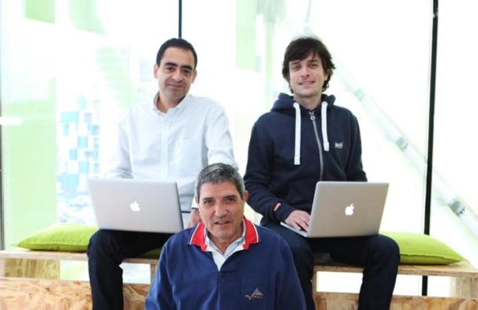 datumize-founders