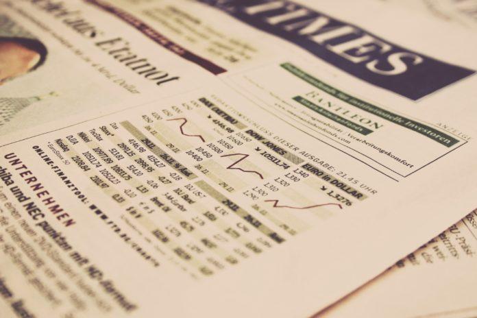 debt_financing
