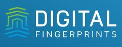 digital_fingerprints