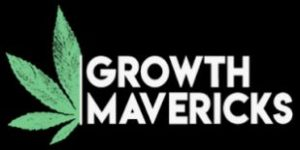 growthmavericks