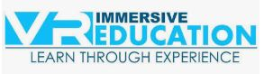 immersivevreducation