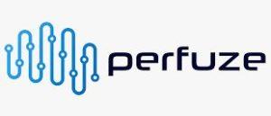 perfuze_logo