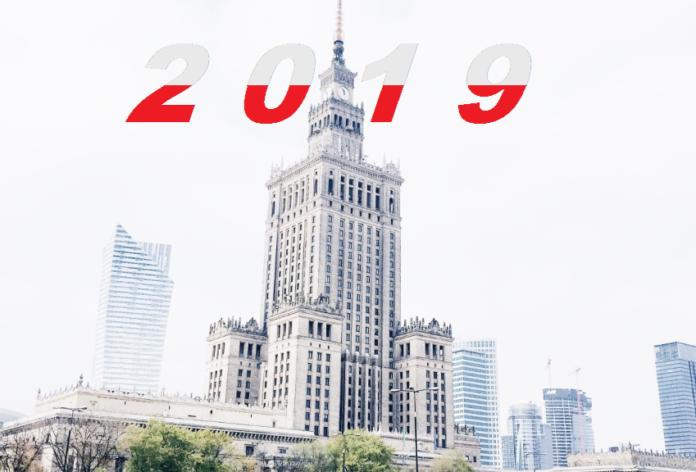 poland_startups_2019