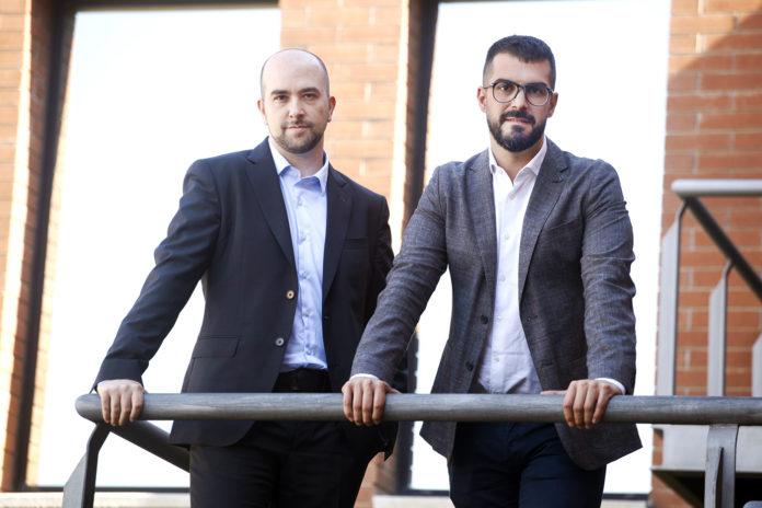 signaturit_founders