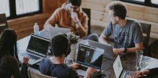 startupjobs2