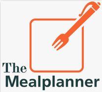 the_mealplanner