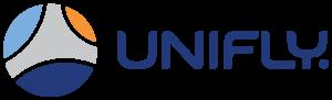unifly_logo
