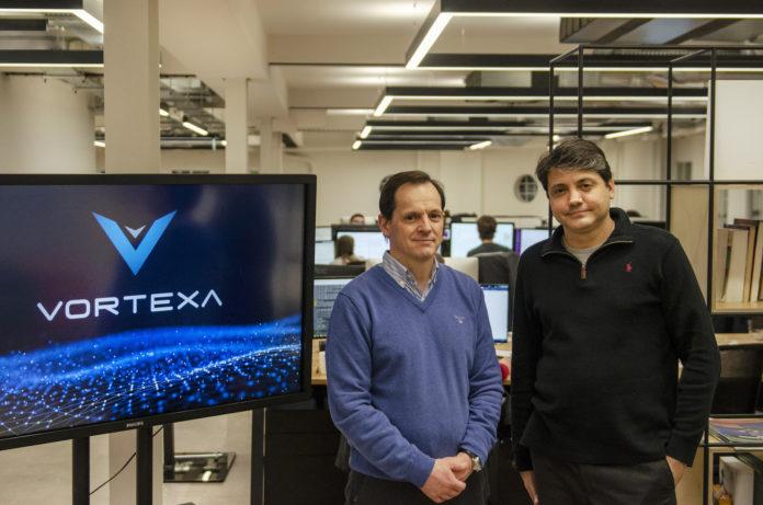 vortexa_founders