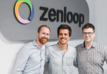 zenloop_founders