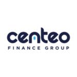 Centeo Finance Group
