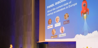 Accelerator-Panel-2019
