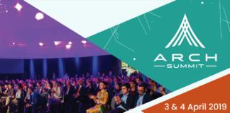 Arch-Summit-2019