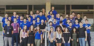 BCN3D Team