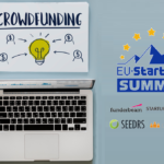 Crowdfunding-EU-Startups-Summit