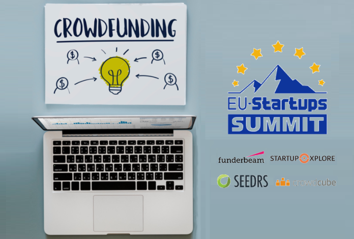 Crowdfunding-EU-Startups-Summit