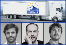 EU-Startups-Summit-Future-of Transportation