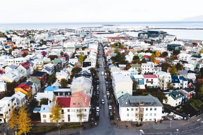 Iceland1-2019