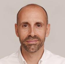 Javier-Startupxplore