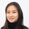 Lina-Chong