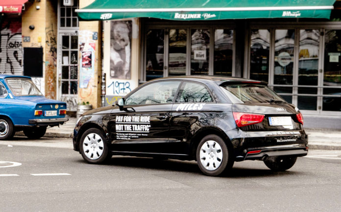 MILES_Image_Fleet_AudiA1 (1)