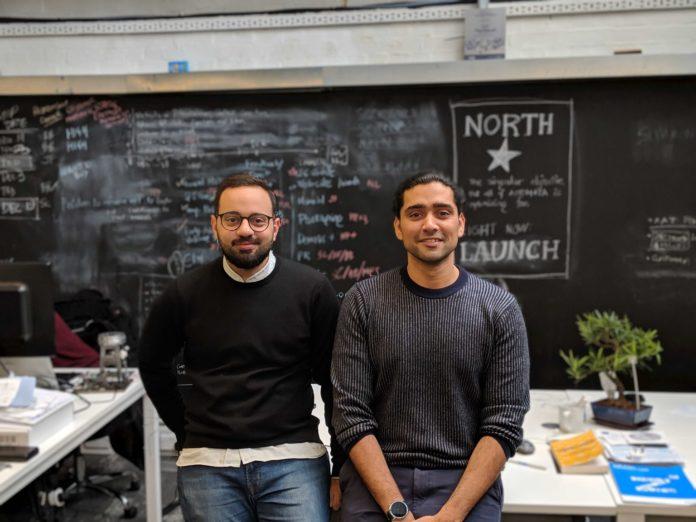 Automata founders