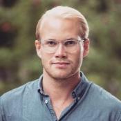 Petter-Larsson
