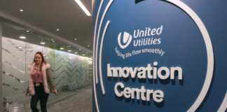 United-Utilities-Innovation
