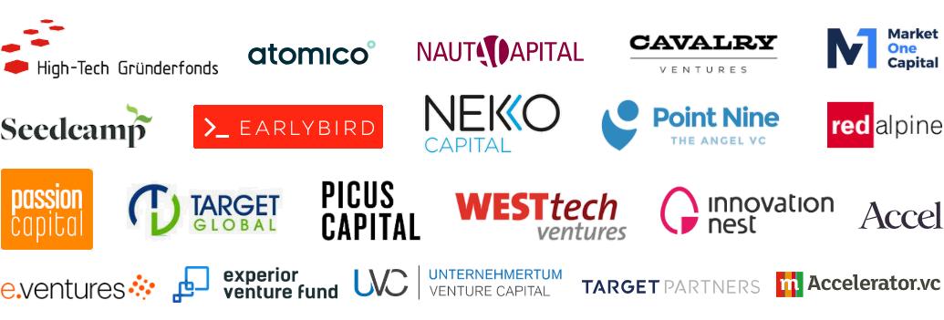 EU-Startups Summit 2019 | EU-Startups