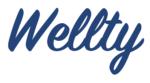 Wellty