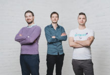 bitrise-founders-1