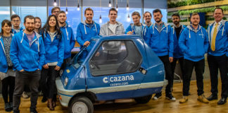 cazana_team