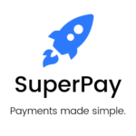 SuperPay