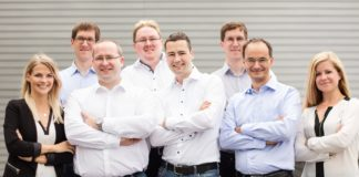 gridscale_team