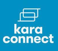 karaconnect