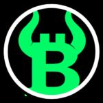 BitcoinToro