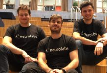 neurolabs